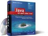 Java ist auch nur eine Insel